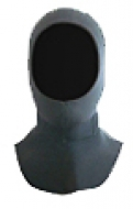 Gorro Buceo 5mm