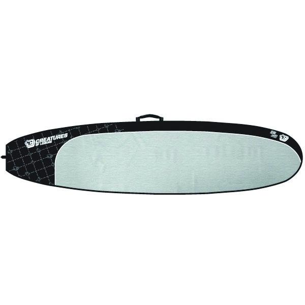Fundas para tablas stand up paddle - SUP