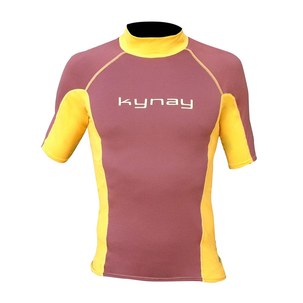 KYSY1-2 choco inca FR 1000