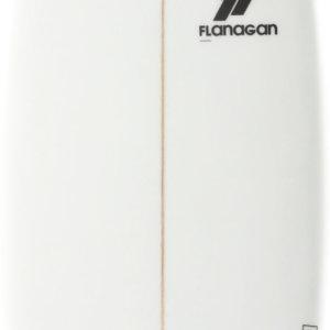 VENON EPOXY CARBON FLANAGAN PRICKLY PUFFER