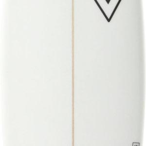 "VENON EPOXY CARBON EDOUARD DELPERO 5′ 6"""