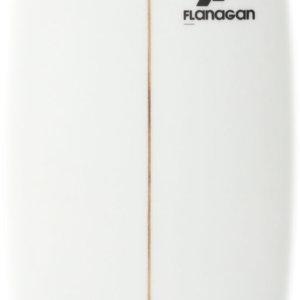 VENON EPOXY CARBON FLANAGAN SHIRAZ