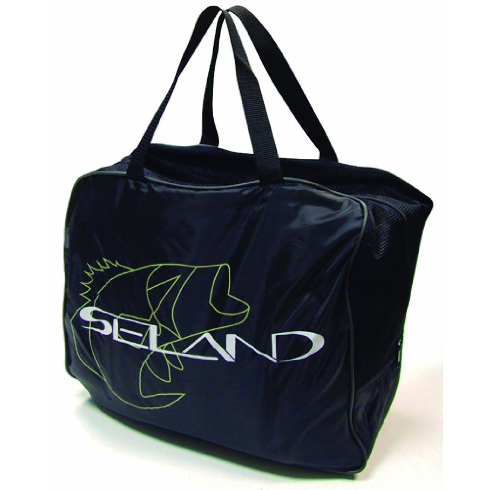 AVAPINFI_AVATAM_SELAND_CARRY_BAG_1000