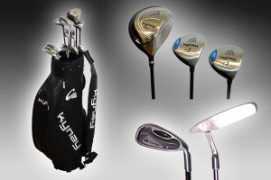 GOLF_KIT_COMPLET_4fda0fe59c7b2