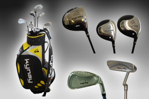 GOLF_KIT_COMPLET_4fdf5eb0d0d38