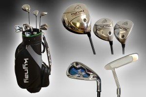 GOLF_KIT_COMPLET_4fdf62032631e