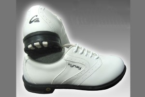 Golf_Zapato_Kyna_517694f83492e