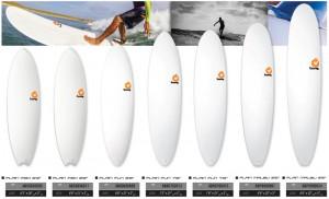 TORQ_SURFBOARDS__536ce03f7a4ac