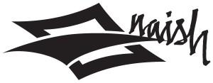 Logo Naish
