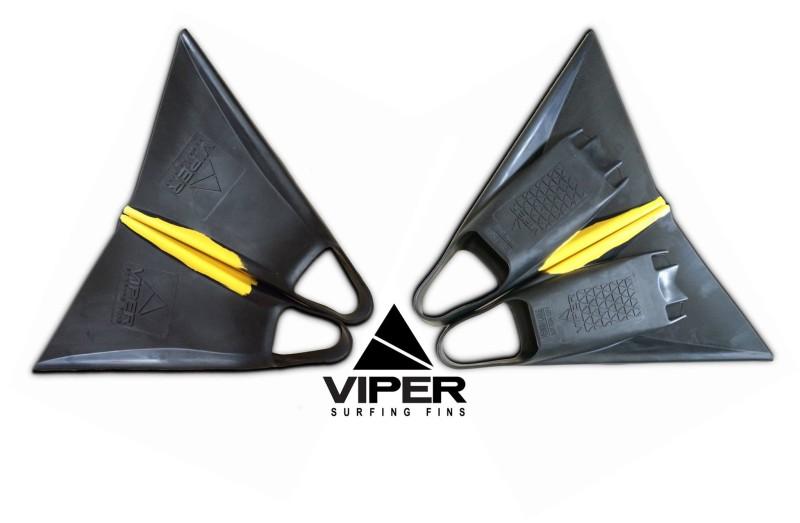 ms Viper Fins Ms-viper-delta-bodyboard-fin