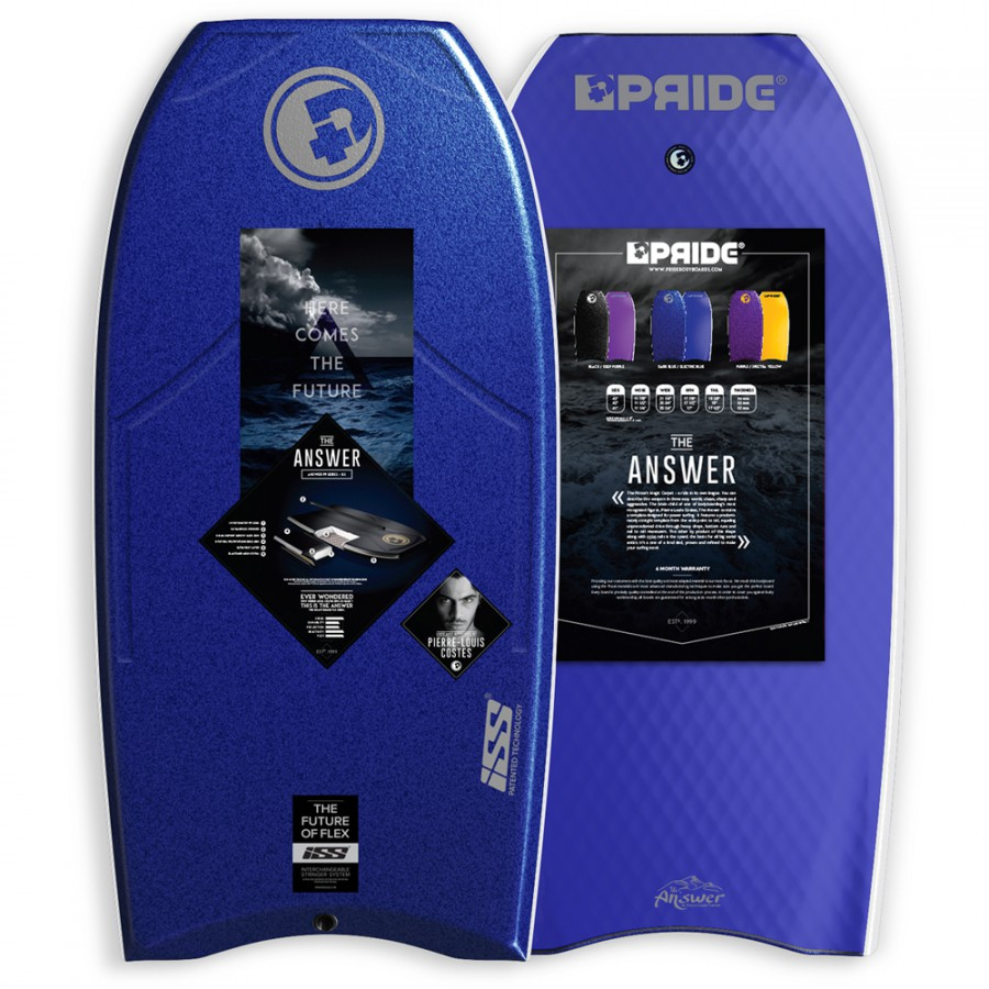 s17_pride_answer-pp-iss_darkblue