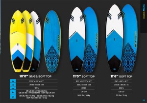 2015SUP_Catalog_Web-13