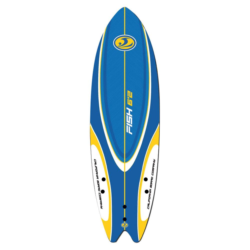 CBC-Fish-6-2-ABU0602002