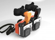 GTMM01-MYGO-MOUTH-black-orange