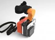 GTMM01-MYGO-MOUTH-orange