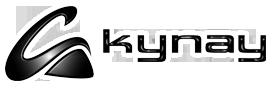 Kynay.com, su tienda deportiva. Somos especialistas en neopreno con productos para la práctica de surf, triathlon, barrancos, rafting-kayak, buceo, pesca, vela, ..