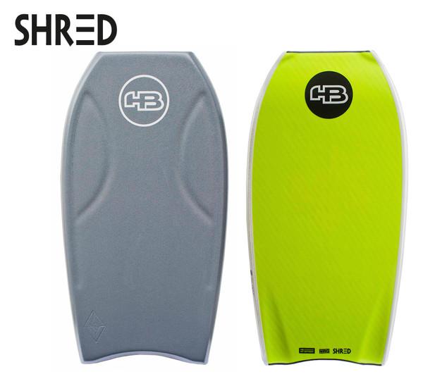 HB_Bodyboards_Shred_grande