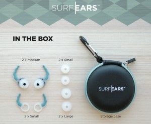 surf_ears_inthebox