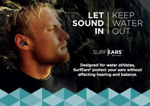 surfears_face