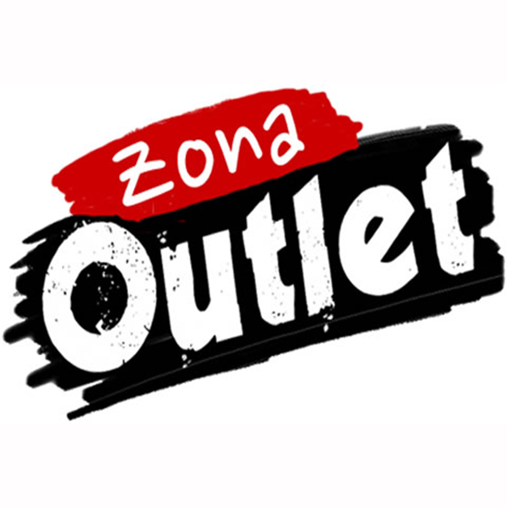 OUTLET VULKAN