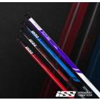 bodyboard-depot.com-ISS-Stringer-Stiff-Flex-15-024-11
