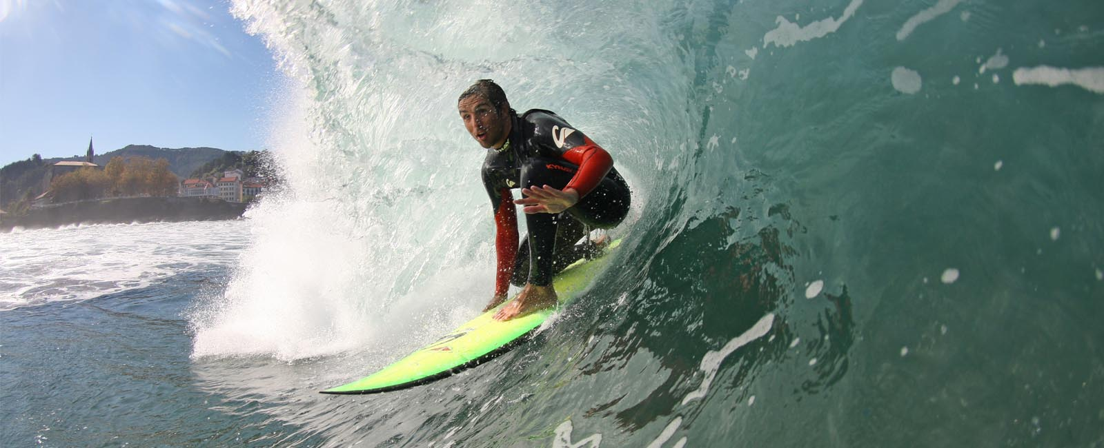 surf-kynay