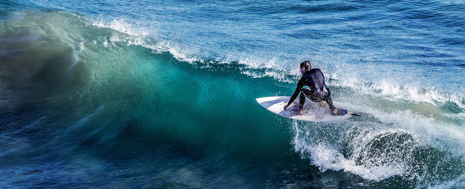 surf-kynay2-1