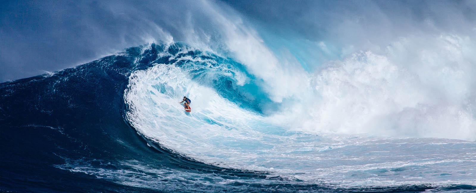 surf-kynay3