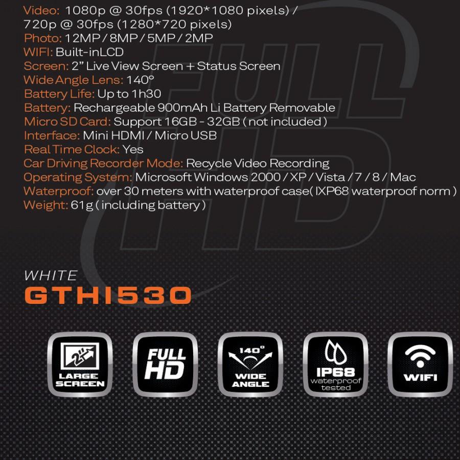 gthi-530