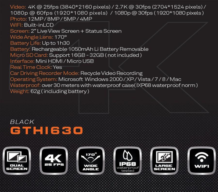 gthi-630