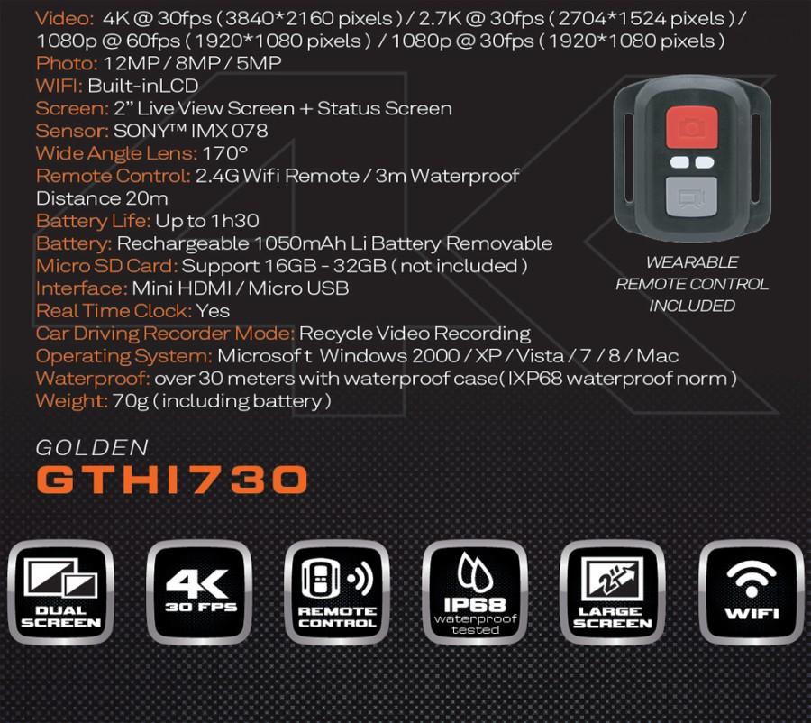 gthi-730