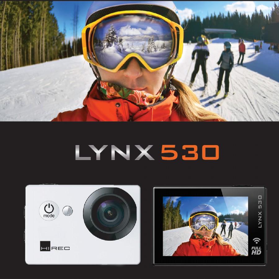 lynx-530