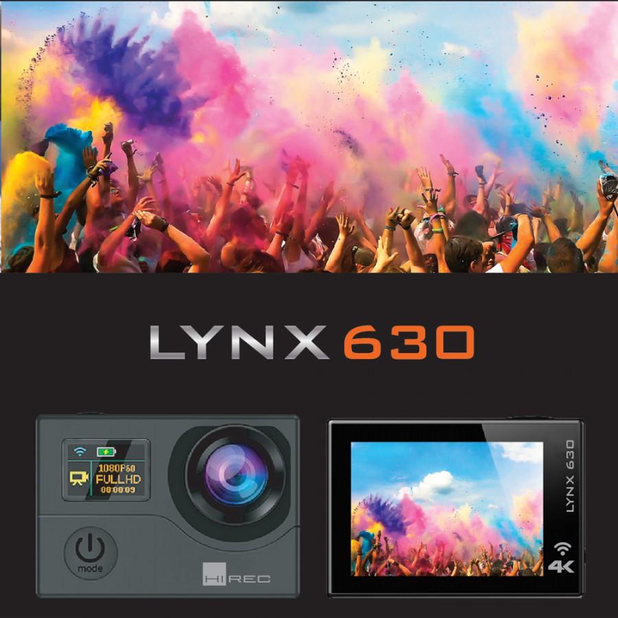 lynx-630