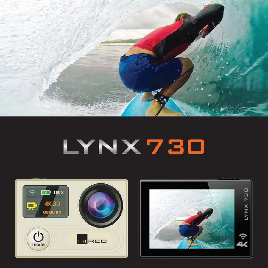 lynx-730