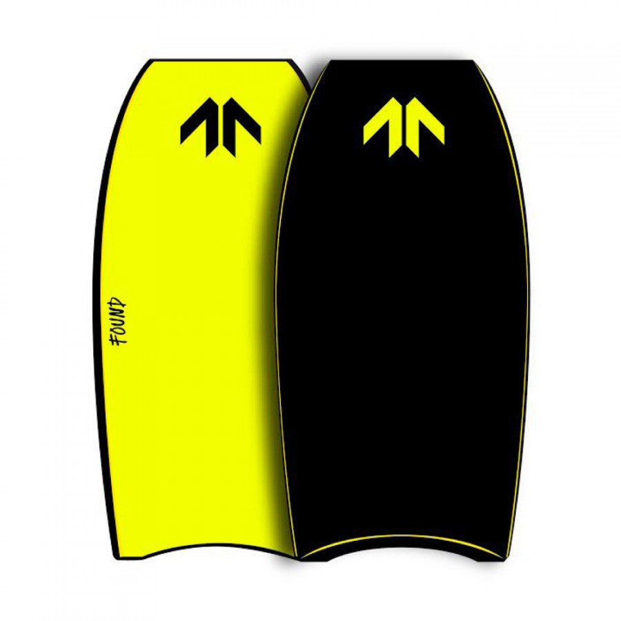 bodyboard-found-mitch-rawlins-rad-negro-amarillo