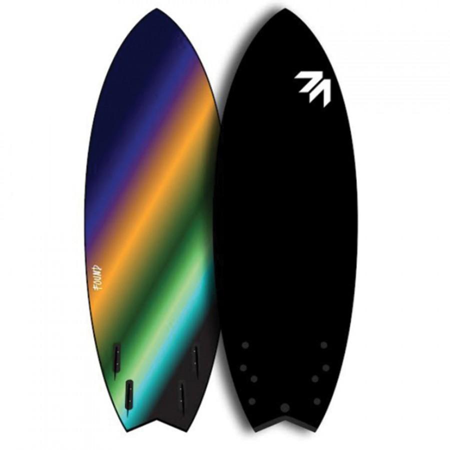 found-thrasher-softboards