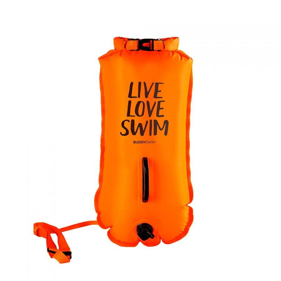 finis-buddyswim-live-love-swim