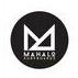 Mahalo logo II