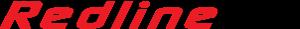Redline-11-logo