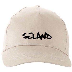 SELAND VISERA PESCA