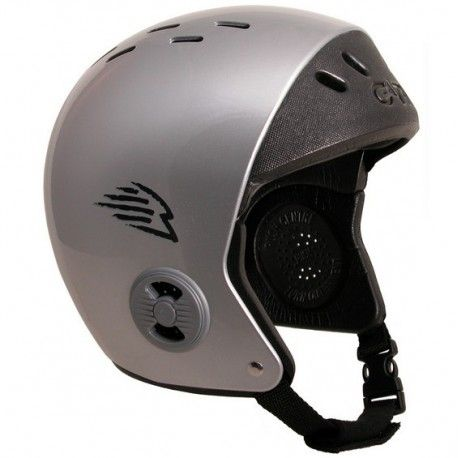 CASCO GATH HAT