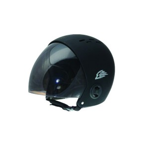 CASCO GATH RV