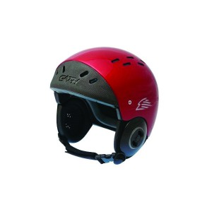 CASCO GATH SURF CONVERTIBLE