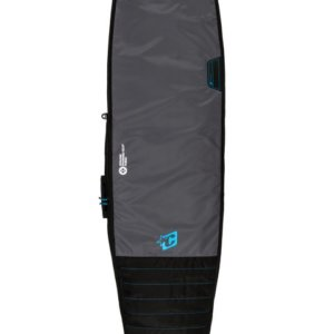 FUNDA  CREATURES LONGBOARD DAY USE