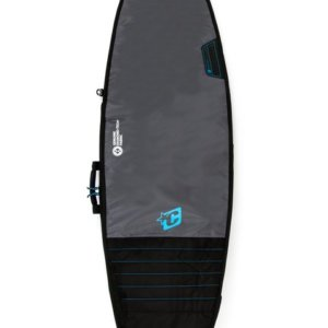 FUNDA CREATURES SHORTBOARD DAY USE