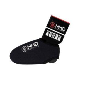 Escarpines NMD Fin Socks