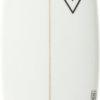 ABF0503001-VENON-EDV-5-3-EC