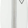 ABF0503001-VENON-EDV-5-3-EC-back