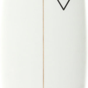 "VENON EPOXY CARBON EDOUARD DELPERO 5′ 9"""