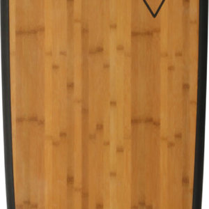 VENON CARBON BAMBOO WOODIE